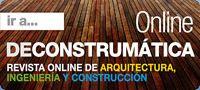 Construcción, Arquitectura e Ingeniería en Construmática, MetaPortal de la Construcción
